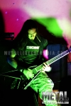 3er FESTIVAL ROCK & METAL PACHO 2013