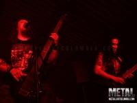 BAAL METAL FEST 2013