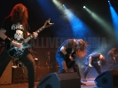 CANNIBAL CORPSE 17-02-10