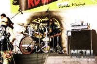 FESTIVAL ROCK AL KENNEDY