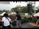 HATRED SOUNDS FESTIVAL 2011