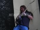 MANIZALES GRITA ROCK 2010