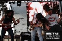 SUBASE AL METAL III- 2014