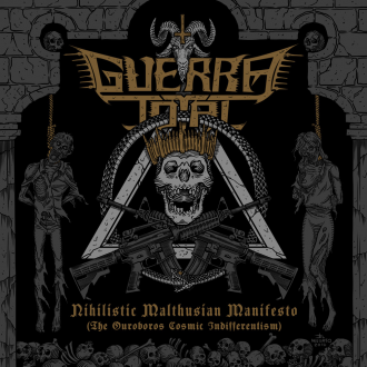 Guerratotal2017