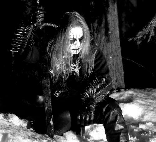 satanic master en colombia