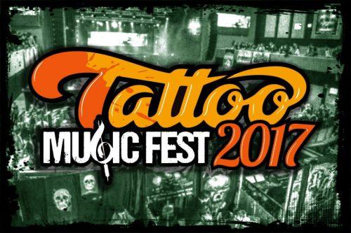 TattoMusicFest2017