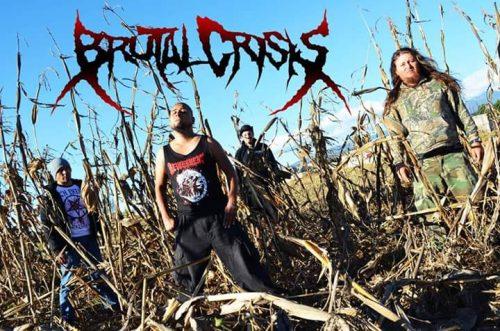 BrutalCrisis1