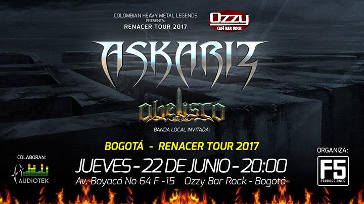 AskarizRenacer2017