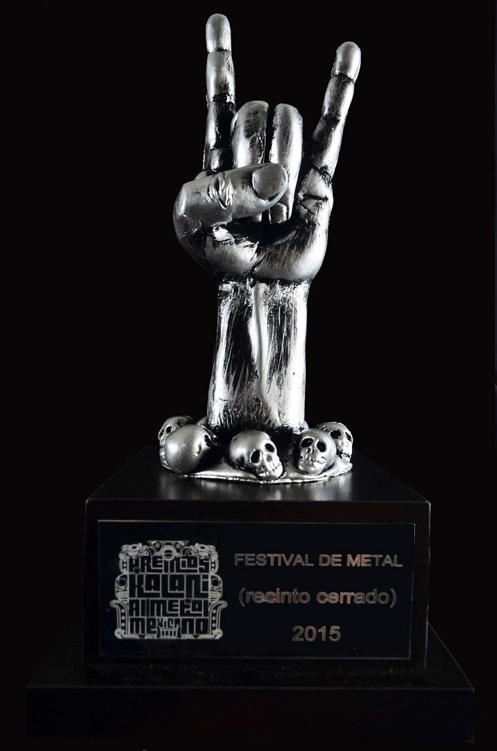 Premios Kalani1