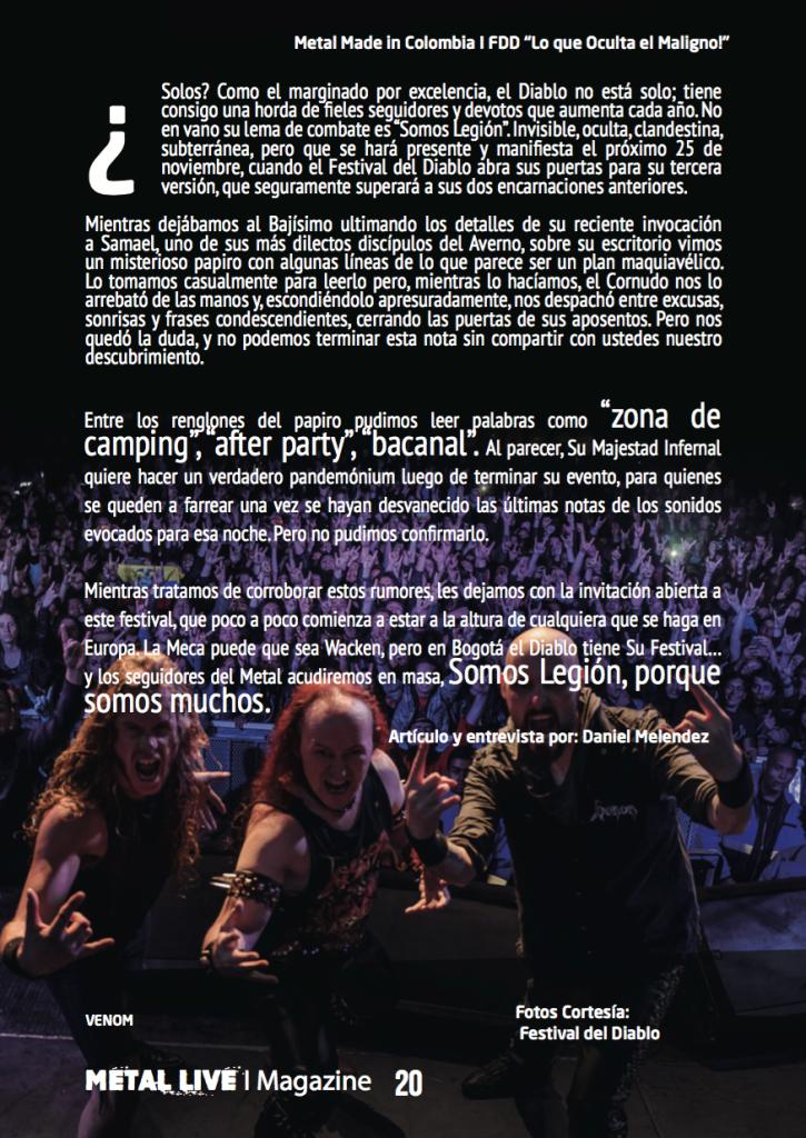 Festivaldeldiabloarticulorevista3
