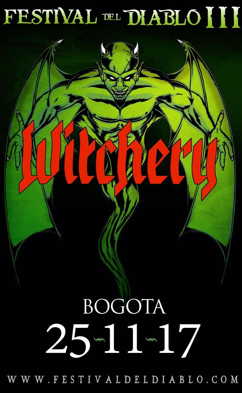 WitcheryFDIII